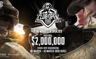 2 milyon dolar ödüllü turnuva katılımcılarını bekliyor