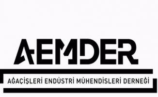 AEMDER8 Mart Dünya Kadınlar gününü kutladı