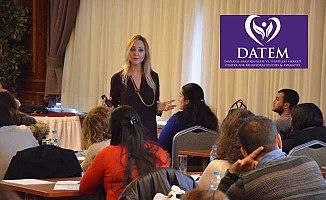 Bilişsel ve Davranışçı Terapiler ne işe yaramaktadır?