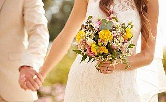 Çetmen Mobilya'dan evlenecekler için büyük fırsat!