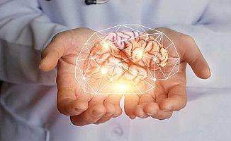 İnsan vücudunun en gizemli organı: Beynin 9 gizemi