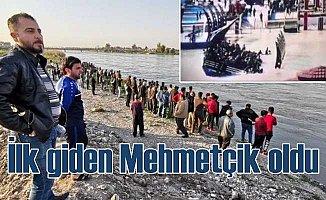 Türkiye Irak'a 20 dalgıç gönderdi: Musul yasta