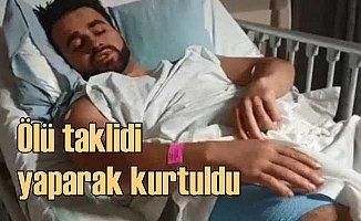 Yeni Zelanda'da camiye saldırı; 3 Türk vatandaşı yaralı