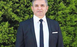 Datacasa ile Türkiye'nin verisi Türkiye'de kalacak