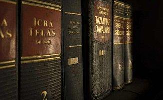 İngilizce Türkçe Kurumsal Tercüme İçin RDS Tercüme'ye Güvenin