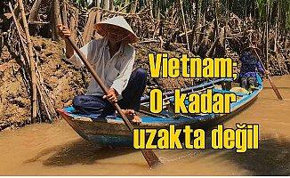 Vietnam'da İş Adamları İçin Hangi Tür Olanaklar Mevcut?