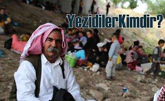 Yezidiler kimdir, Yezidiler Müslüman mı? Yezidi inanışı nedir?