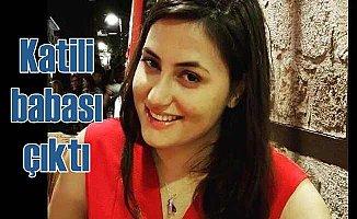 Gülnur Yılmaz cinayeti, Doktor kızının aracına kaza yaptırdı, kurşunlayarak öldürdü