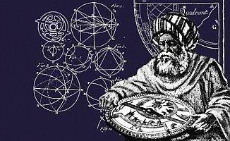 Medyum Ali Hoca (Medyum Ali Gürses) kimdir?