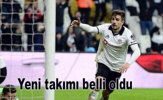 Dorukhan Udinese yolunda