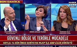ABD, terör örgütü MLKP ile görüştü