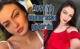Anestezi teknikeri Ayşe Karaman cinayeti, Doktor sevgili tutuklandı
