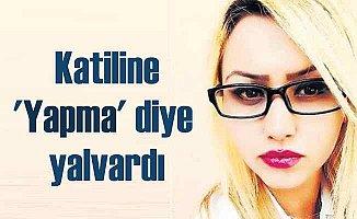 Gülseren Kartalcı cinayeti, Katil Canoğlu'na müebbet