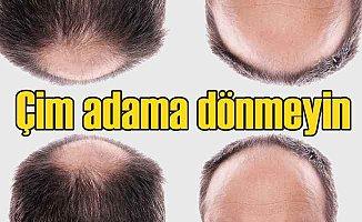 Saç ekim teknikleri, DHI saç ekim yöntemi, saç ekim şikayetleri