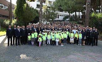 'Trafik Dedektifleri' Jandarma ile büyümeye devam ediyor