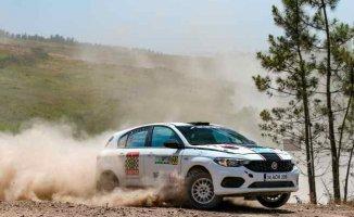 2020 Türkiye Ralli Şampiyonası Taslak Takvimi açıklandı
