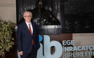 EİB Dünya'nın En Büyük Kurumsal Sürdürülebilirlik Girişimine Üye oldu