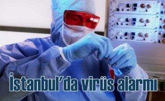 Corona virüsü kabusu tüm dünyayı sarıyor | Ölüm haberleri geliyor