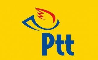 Deprem yardımları PTT Posta Çeki hesabı ile ulaştırılacak