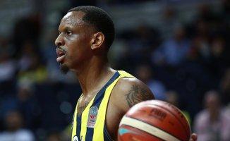 Fenerbahçe Beko'dan beklenen transfer