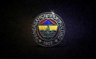 Fenerbahçe'den Malatyaspor Trabzonspor maçının ertelenmesine tepki