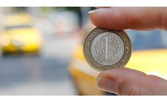 Kripto para ile burs bağışında bulunmak mümkün mü?
