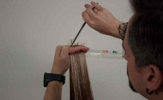 Kuaförlük internete taşındı, online saç kesim kursları başladı
