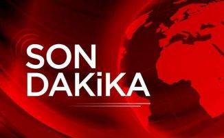 Marmara'da peş peşe depremler!
