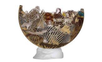 Paşabahçe Mağazaları, Kayıp Hazineler Koleksiyonu'nda Nuh'un Gondolu