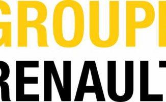 Renault Grubu 2019'da dünya pazarındaki payını korudu
