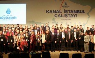 """""""YaKanalyaİstanbul"""""""