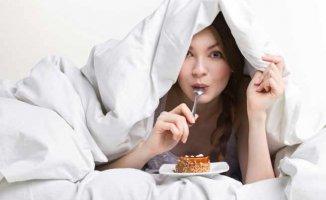Tatlı krizine son vermenin 8 etkili yolu