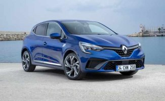 Yeni Renault Clio Türkiye'de