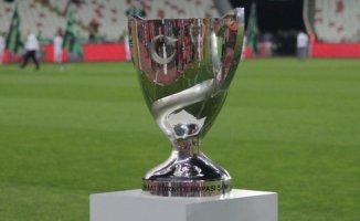 Ziraat Türkiye Kupası kuraları bugün çekiliyor
