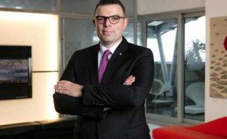 Abdi İbrahim, CEO Water Mandate Bildirisini imzalayan ilk Türk şirketi oldu