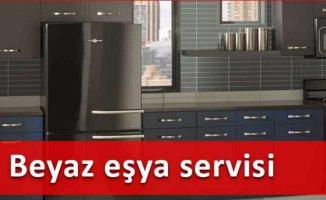 Çamaşır makinesi deterjanın hepsini almıyor, içinde kalıyor,sorunu ve çözümü