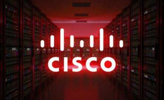 Cisco'dan, dijital konferans teknolojisine yapay zekâ dokunuşu