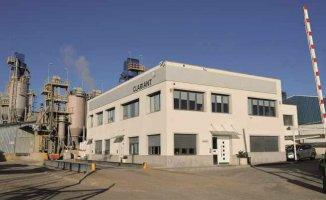 Clariant, yenilebilir yağla biyoyakıt pazarını genişletiyor