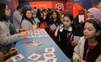 Facebook güvenli interneti Türkiye geneline yaymaya kararlı