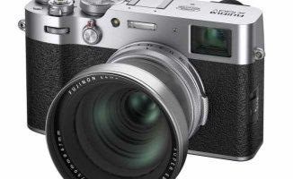 Fujifilm Türkiye'yi inovasyon üssü yaptı