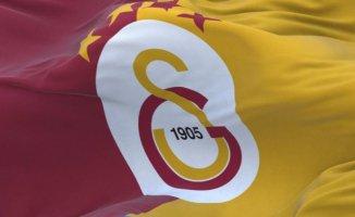 Galatasaray'dan flaş açıklama | 'Nihat Özdemir'in açıklamaları yetersiz'