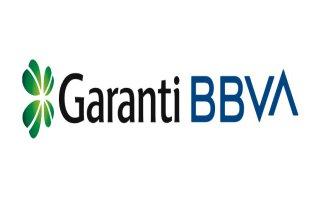 """Garanti BBVA""""Türkiye'nin En İyi Dış Ticaret Finansmanı Bankası"""" seçildi"""