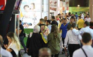 Gıda sektöründe dev işbirliği | CNR, TÜGİDER ve PAKDER güçlerini birleştirdi