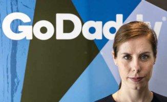 GoDaddy WordPress Hosting ile site kurmak daha kolay