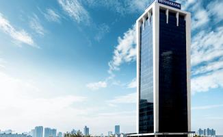 Halkbank'ın aktif büyüklüğü457 milyar TL