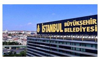 İBB, Kanal İstanbul için yargıya başvurdu