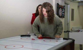İBB'den genler için yeni durak | Gençlik ofisleri
