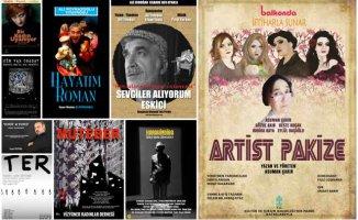 İBB, İstanbulluları Tiyatroyla Buluşturuyor