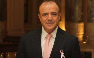 MEMEDER, Dünya Kanser Günü'nde uyarıyor | Ölümlerin birinci derece sorumlusu kanser