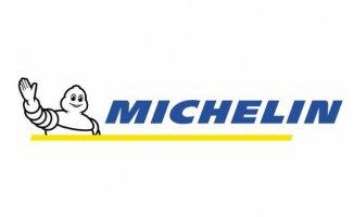 Michelin'in 2019 yıl ınet geliri 1.7 milyar Euro'yu aştı